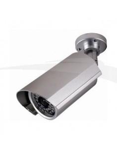 Caméra de surveillance vidéo étanche Digital LIS30S