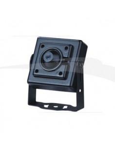 Caméra de surveillance vidéo Miniature Digital LMCM35S