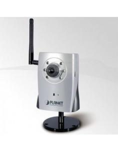 Camera IP sans fil H264 MEGAPIXELS + Wifi