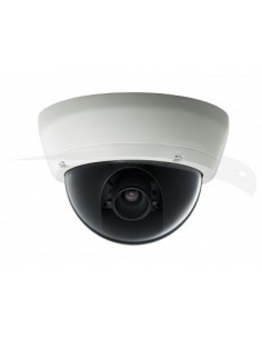 CAMERA DE SURVEILLANCE IP DIGITAL AVEC PAN-TILT-ZOOM