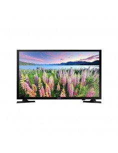 "TV LED 40"" SAMSUNG"