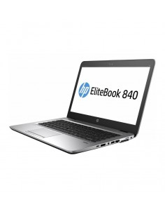 "HP 840 i7-6500U 14\"" 8GB 256GBSSD Windows7p64W10p 3Yrs Wty (T9X33EA)"