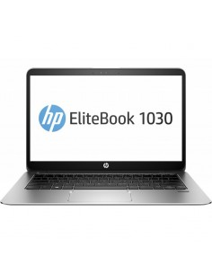 Ordinateur portable HP EliteBook 1030 G1 (X2F02EA)