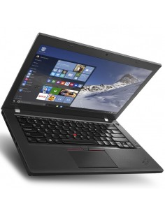 PC Portable Lenovo ThinkPad T460 (20FN000BFE)
