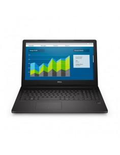 Dell Latitude 3560 i3-5005U 4GB 500GB Windows 10 pro (N005L356015EMEA_WIN)