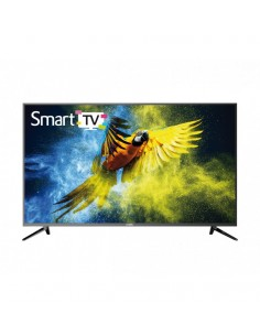 "SMART TV 43"" INTEK"