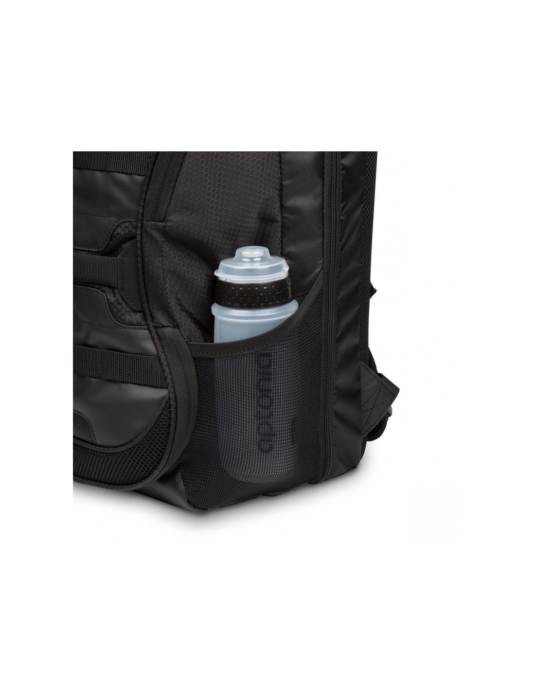 sac dos targus multisports pour pc portable 15 6 noir tsb944eu 70. Black Bedroom Furniture Sets. Home Design Ideas