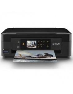 Epson C11CA16305 - Imprimante Stylus Photo R2880 - (Remplace la Stylus Photo R2400)