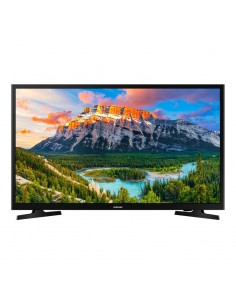 Téléviseur Samsung N5300 49Pouce Smart Full HD (UA49N5300ASXMV)