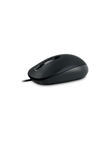 Comfort Mouse 3000 USB EMEA EFR EN/AR/FR/EL/IT/RU/ES Hdwr