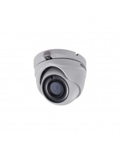 hikvision camera dome turbo hd 3mp wdr ir 20 m ip66
