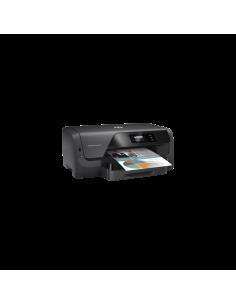 HP Officejet Pro 8210 (Réf.: D9L63A )