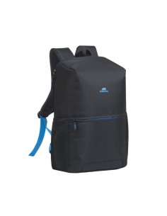 sac a rivacase regent 8067 ordinateurs portables 156