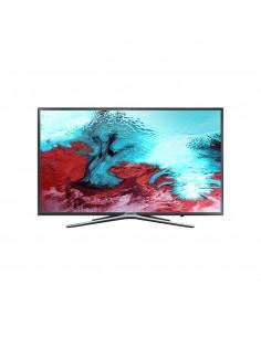 Samsung TV 55 pouces serie6 FU (Réf.: UE55K6000AUXTK )