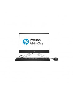 ordinateur un hp 200 g3 i34gb 500gb 215 3va61ea