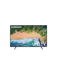 "Téléviseur Samsung 58"" Série N Smart UHD"