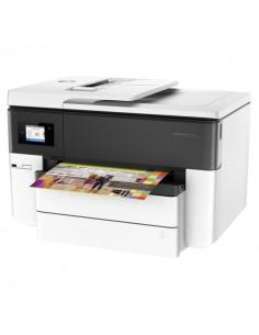 Imprimante Officejet 7740 Wf
