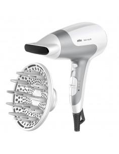 Sèche cheveux BRAUN HD585