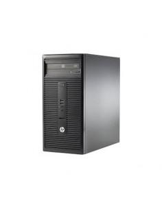HP 280 G1 Processeur Intel G3250