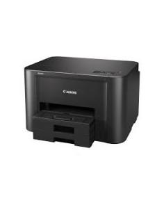 CANON MAXIFY Inkjet iB4140 (NOUVEAU - successeur de liB4040) Capacité dimprimante PME / bureaux à domicile XL