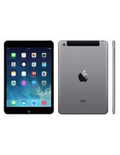 Apple iPad mini 2 7,9 pouces Écran Retina 128Go Gris