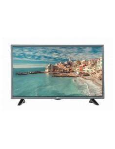 LG 32LF510B TV LCD à rétroéclairage LED Ecran de 80 cm (32) - HDTV