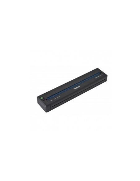 Imprimante portable A4 PocketJet 203 x 200