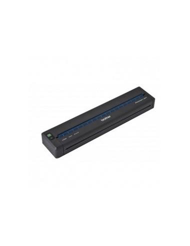 Imprimante portable A4 PocketJet 300 x 300 dpi USB 2.0