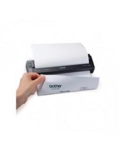 Imprimante portable A4 PocketJet 300 x 300 dpi USB 2.0 Bluetooth