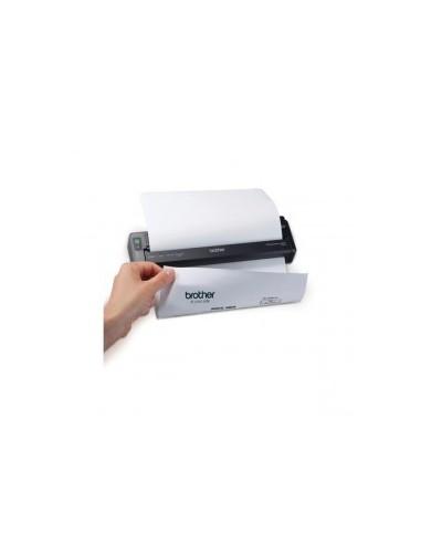 Imprimante PJ673