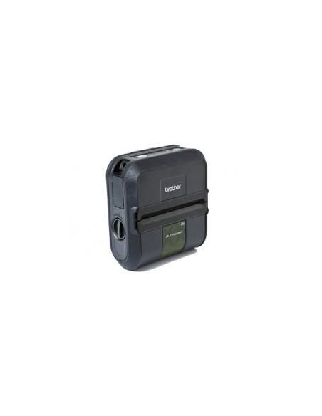 Imprimante mobile RJ-4030 Bluetooth 104 mm