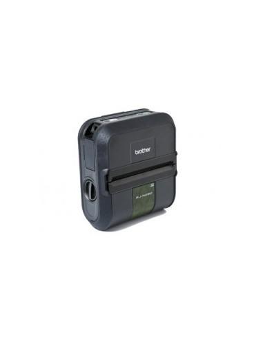 Imprimante mobile RJ-4040 Wifi 104 mm