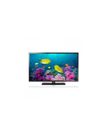 SMART TV SLIM FULL HD LED 40 POUCES USB 2.0 x2 HDMIx3