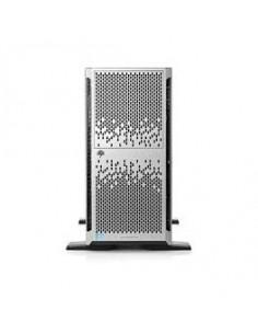 ML350p G8 Processeur Xeon