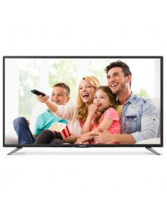 "TELEVISEUR LED SHARP 32"" SMART"